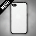Capas para iPhone - Learn More