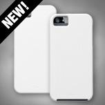 Capas iPhone 5 - Learn More