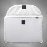 Bolsas MacBook com Aba - Learn More