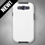Capas Samsung Galaxy III - Learn More